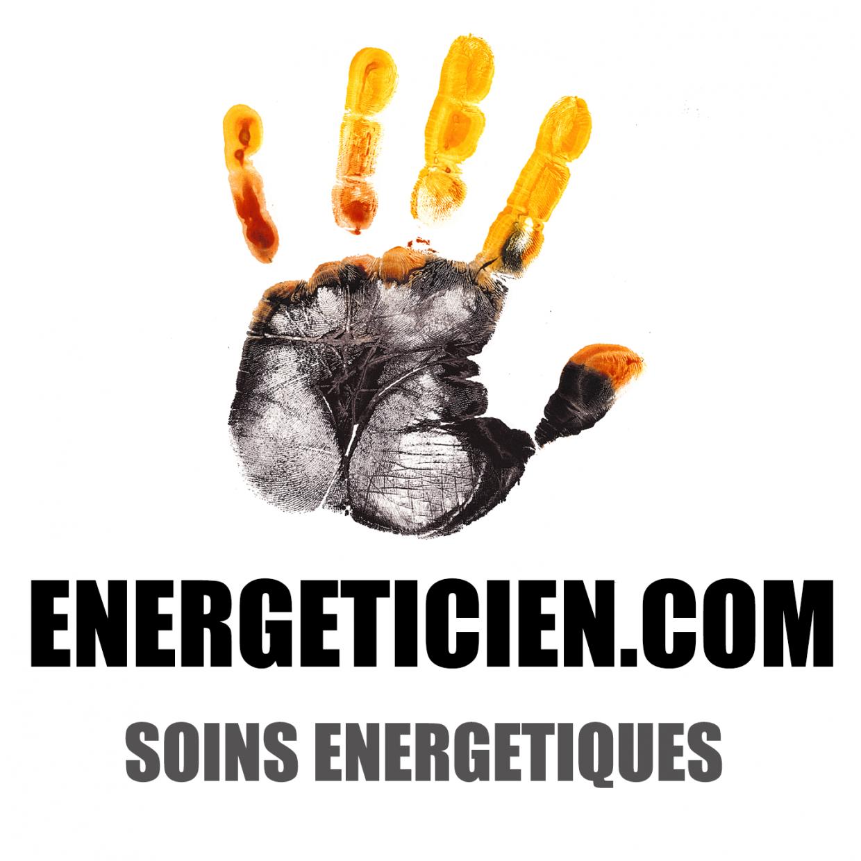Energeticien.com